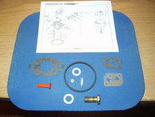 ESKA/SEARS COMPLETE FUEL PUMP& CARBURETOR KIT~up to1973 TO 1987-NEW