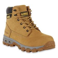 DEWALT Work \u0026 Safety Boots for Men for