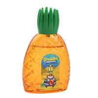 Nickelodeon SpongeBob Mr. Krabs Eau de Toilette Spray Perfume 1.7 oz./50 ml