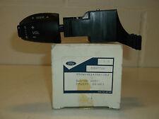 Genuine Ford Galaxy Mk1 Audio Steering Column Control Switch, 1007766, 1994 >00