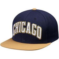 e6f702b793510 Mitchell   Ness Gold NBA Fan Apparel   Souvenirs