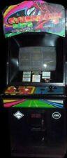 Cyberball 2072 Arcade Machine by Atari (Excellent Condition) *Rare*