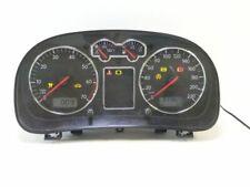 Kombiinstrument Tacho 1J0920805 VW GOLF IV (1J1) 1.4 16V