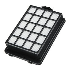 H13 HEPA Grille Replacement Filter For CycloneForce Pet Sensor Vacuum Cleaners