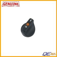 Headlight Switch Genuine Mercede For Mercedes R107 W123 W124 W126 R129 W201 W202