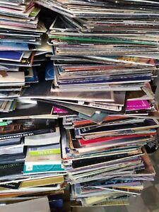 lot 25 disques  divers 33 tours Vinyles vinyls vinyles vyniles