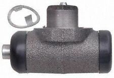 ACDelco 18E1294 Rear Wheel Brake Cylinder