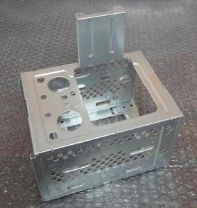 HP 5003-0656 DX2400 MicroTower SATA Hard Disc Drive HDD Caddy Cage Bracket