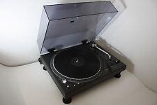 Technics SL-1350 Direct Drive Player System Turntable - RARE Vtge Record Player