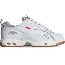Globe - CT-IV Classic Mens Shoes White/Gum