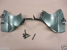 BMW R1100RT R1100RTP R1150RT fairing shark fins