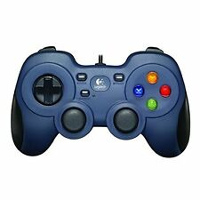 Logitech F310 USB Wired PC Gamepad Controller Very Good 5Z