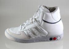 Adidas G.S. ST Oldschool Turnschuhe / Grand Slam / Allround Gr.9 / 43 NEU !