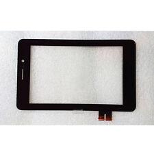 Touch Screen Digitizer Glass Lens Repair For Asus FonePad 7 ME371 ME371MG K004