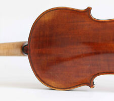 old violin Storioni 1799 fiddle violon italian viola 小提琴 ヴァイオリン alte geige cello