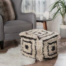Living Room Poufs | eBay