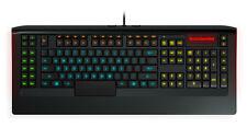 64470 Apex 350 Keyboard Gaming SteelSeries 64470ss