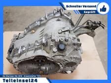 Mercedes W169 W245 150 170 180 200 Automatikgetriebe 722801 722.801 65Tsd KM TOP