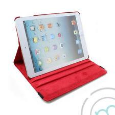 Faltbare Schutzhüllen für Tablets & eBook-Reader aus Leder