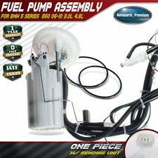 Fuel Pump Assembly for BMW E60 528i 530I 2008-2010 L6 3.0L V8 w/ Sending Unit