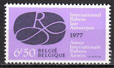 Belgium - 1977 Rubens year - Mi. 1890 MNH