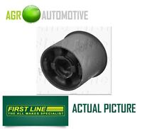 FIRST LINE FRONT CONTROL ARM WISHBONE BUSH OE QUALITY REPLACE FSK7497
