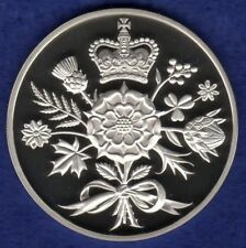 Niue, 2012 Silver Proof 2 Dollars, $2, Lifetime of Service (Ref. t1472)
