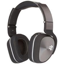 JLab Flex Folding Studio Headphones for Apple (iPhone,iPad, iPod) NIB