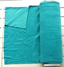 "David Textiles I Love Mommy Daddy GIRL PINK BOY BLUE Fleece Fabric 60/"" Wide BTY"