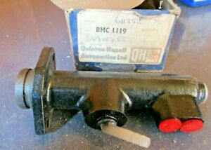 BMC1119 03.3119-0461.3 64968453 New ATE Brake Master Cylinder Simca 1100