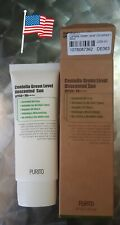 Purito Centella Green Level Unscented Sunscreen Spf 50+ - 2oz