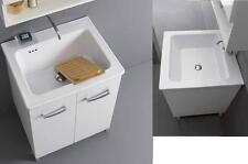 Lavatoio ceramica | eBay