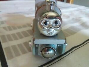 Wooden Special Edition Percy