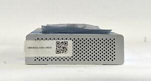 OWC Single Drive Enclosure with USB 3.0, eSATA, Firewire 800