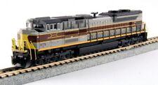 176-8503 SD70ACE KATO N 1/160