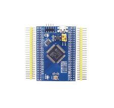 1PCS STM32F103VET6 ARM STM32 minimum system development board cortex-m3 uk