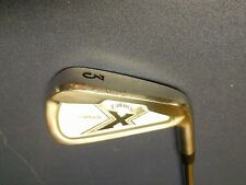 Callaway X-Forged Single 3 Iron Steel Rifle 5.5 Men's Right Hand