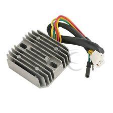 Aluminum Voltage Rectifier Regulator For Honda NX400 FALCON MAGNETRON