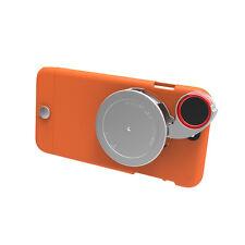 Ztylus Lite Camera Kit w/ Kickstand & 4-in-1 Lens for  iPhone 6s Plus / 6 Plus