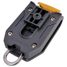 Tool Bags, Tool Tool Belts