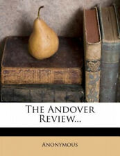 The Andover Review....