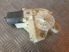 FORD FOCUS MK2 NSF NEAR SIDE FRONT PASSENGERS SIDE FRONT WINDOW MOTOR