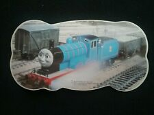 THOMAS THE TANK ENGINE( 2  EDWARD) LARGE STICKER DOOR/WALL STICKER