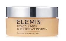 Elemis Pro-Collagen Neroli Cleansing Balm 105g