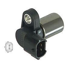 Crank Cam Shaft Sensor for SUBARU IMPREZA 1.5 1.6 1.8 2.0 2.5 Petrol Delphi