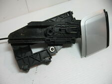 2005-2010 VW BEETLE CABRIO CONVERTIBLE TOP DRIVER SIDE LATCHING RETRACTING FLAP