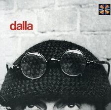 Lucio Dalla - Dalla [New CD] Italy - Import