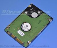 320GB Laptop HDD Drive for TOSHIBA Satellite L305D-S5930 L305D-S5932 L305D-S5934