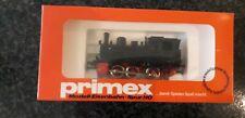 Primex (hergestellt von Märklin) Lok 3020, noch original verpackt, 70 er Jahre