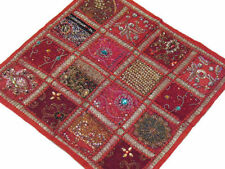 Square Turkish Floor Cushion Home Décor Pillows   eBay